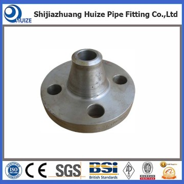 HZ stainless steel flanges 12 inch WN