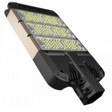 120W Module Driverless LED Street Light
