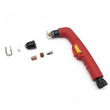 gas torch trafimet s75 plasma cutting torch