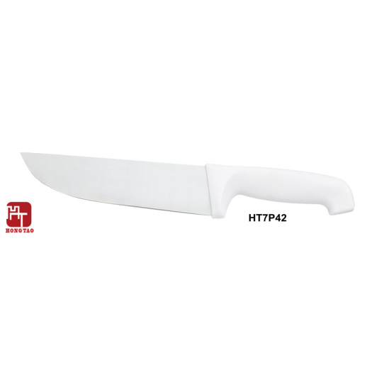stainless steel 12inch chef knife