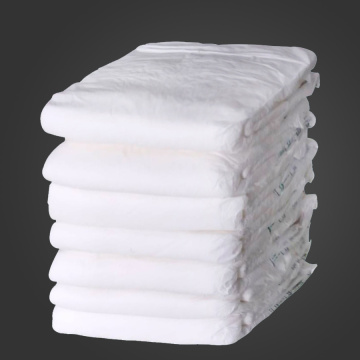 Printed Adult Diapers Medicare Maximum Absorbency
