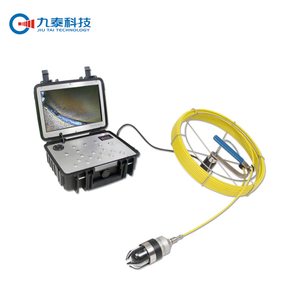 Sewer/Drain Pipe Inspection Camera 51MM Camera