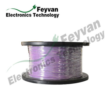 UL 1332 FEP High Temperature Resistance Wire