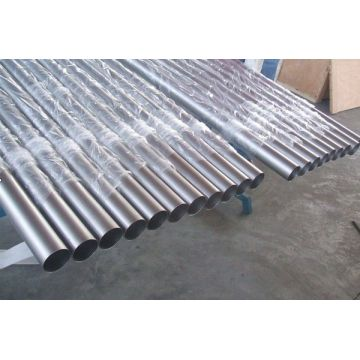 pure Mo2 Molybdenum tube price