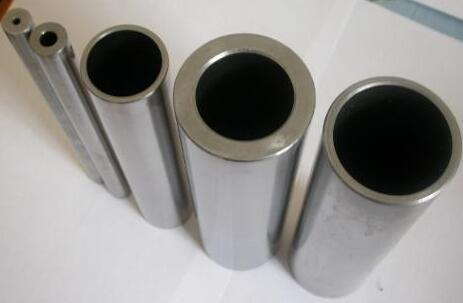 Stainless Steel Pipe Seamless