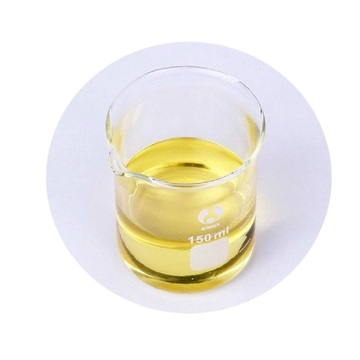 Epoxy soybean oil ESO 99%
