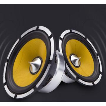 High Quality 6.5 Inch Car Speaker