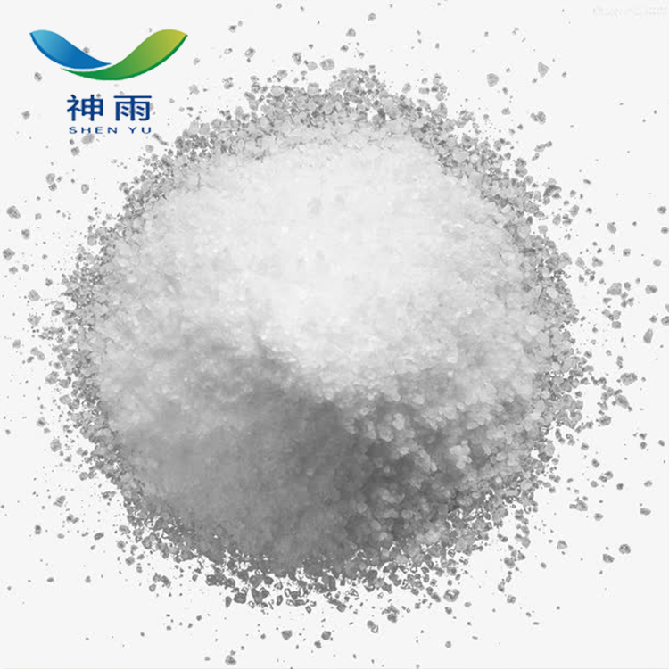 Hot selling Calcium stearate with cas 1592-23-0