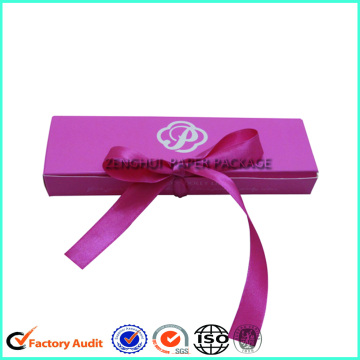 Customized hair extension box dimensions