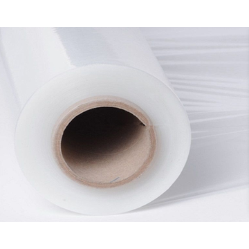 Pallet Wrap Polyethylene Transparent Stretch Film