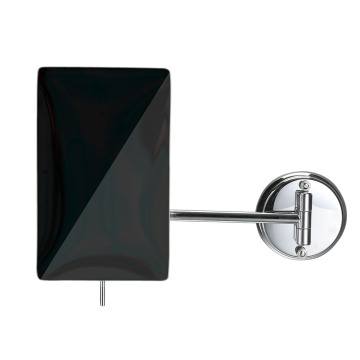 Low Price Hotel Use Wall Mounted Bathroom Mirrors