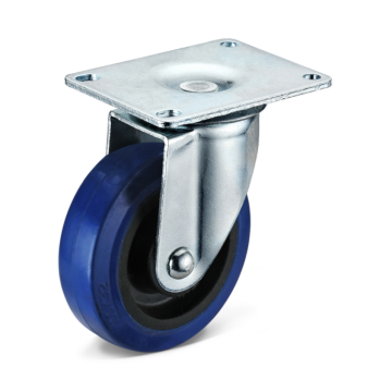 Super durable casters are on sale