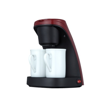 2 cup coffee maker