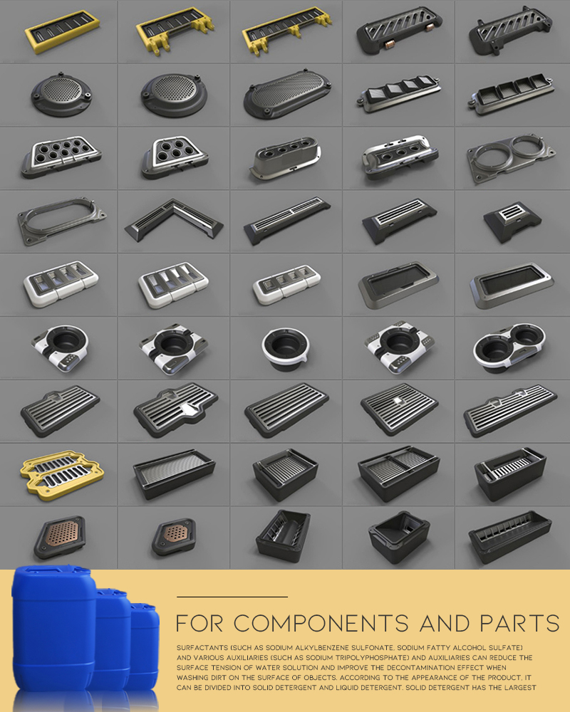 components and parts cleaning (7)