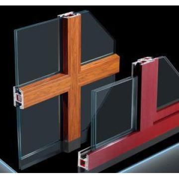 Pvc Windows Profiles 70mm