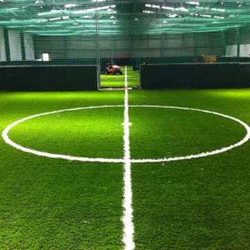 Artificial grass for football field artificial carpet grass