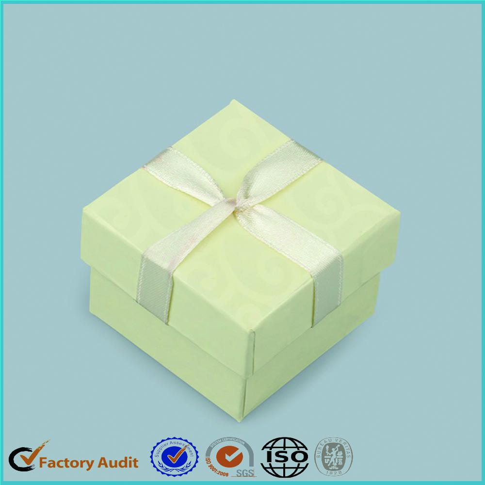Ring Paper Box Zenghui Paper Package Company 5 2