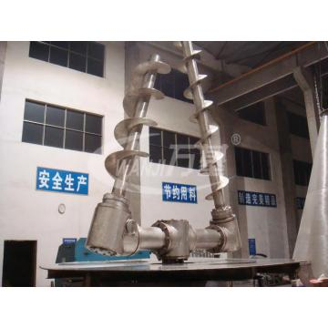 Low Cost High Quality Vertical Screw Mixer