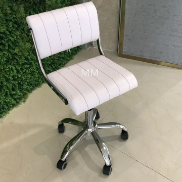 Good quality rotatable office salon master chair