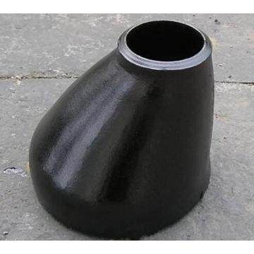 Carbon Steel BW Eccentric Reducer