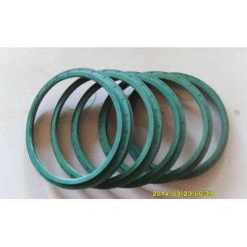 High Performance Rubber Seal Viton o-rings