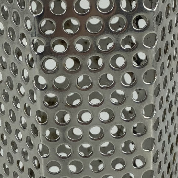 Factory direct sale stainless steel punching net