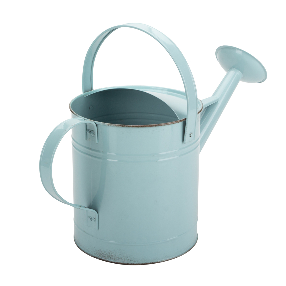 Watering Can For Bonsai