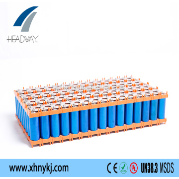 rechargeable lifepo4 battery pack 12v 100ah for car