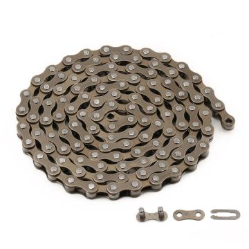 Bike Chain 1-Speed 116 Links