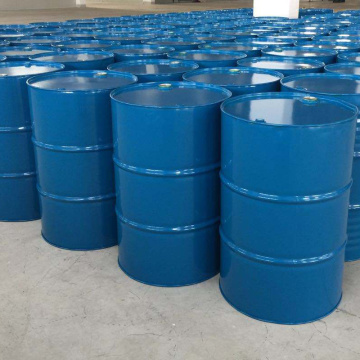 Low Toxicity Fluoride Liquid for Gearbox
