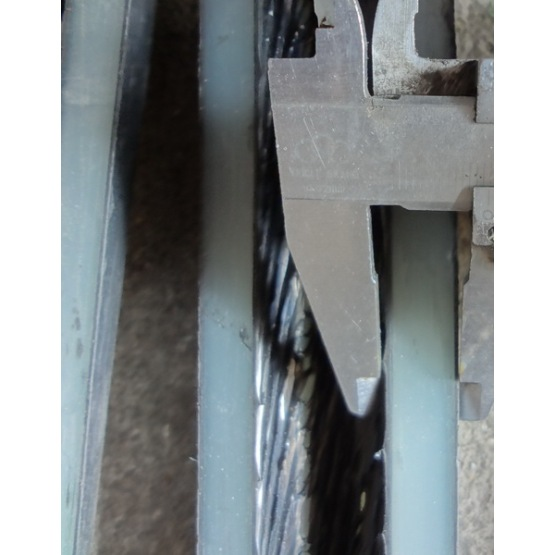 wire stripper awg