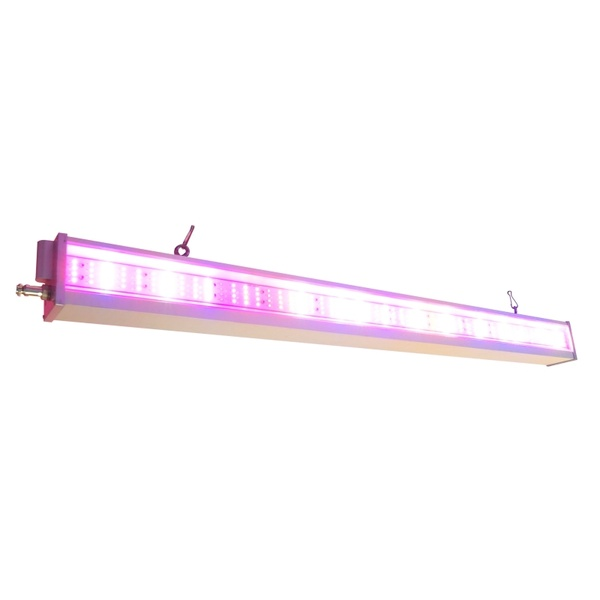 150Watt Commercial greenhouse led grow light
