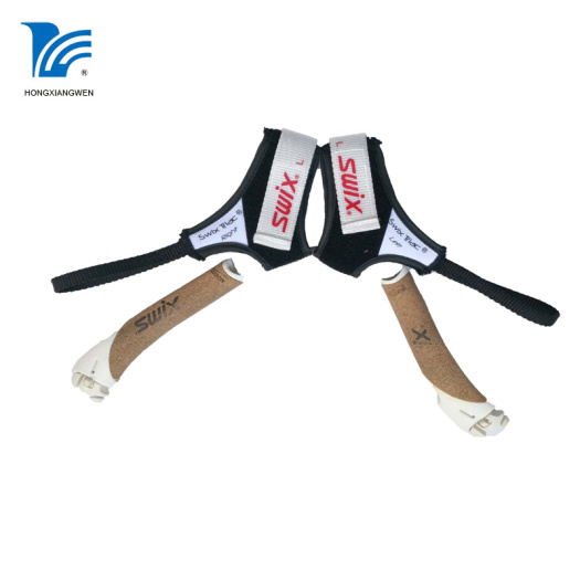 Wholesale Ski Pole Strap For Snow Sports
