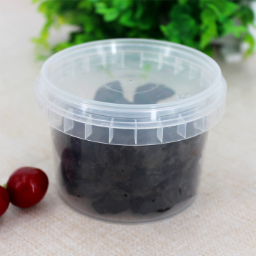 Black Garlic Ferment In Best Black Garlic Cooker