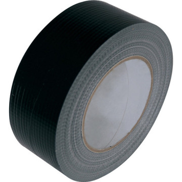 White black colored duct tape
