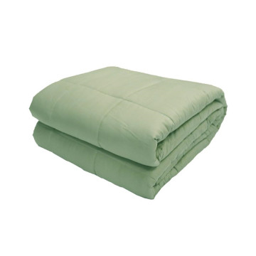 weighted blanket of high quality 20lbs 48*72