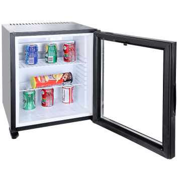 Mini Bar Fridge No Freezer