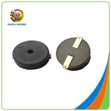 SMD Piezoelectric Buzzer 10×3.0mm