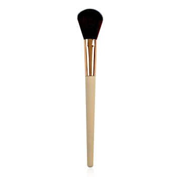 Blush Brush Highlighting Brush