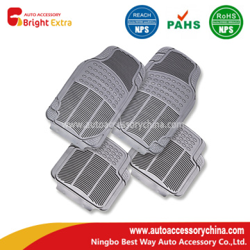 Car PVC & NBR Floor Mats