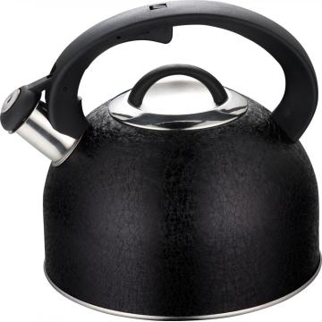 3.0L big tea kettle