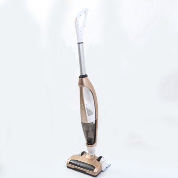 Three-in-one Carpet Vacuum Cleaner Wet And Dry