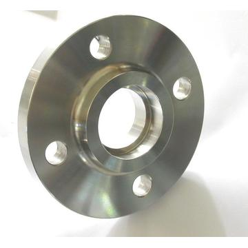 ANSI/ASME Forged Socket Weld Flanges