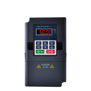 TUWF-47 Non-flammable Coating for Inverter Controller