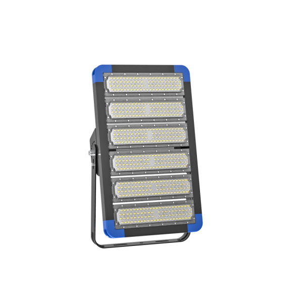 Ip65 SMD3030 LED Three-Anti Lamp 300W Garage Tri-Proof Led Tunnel Light