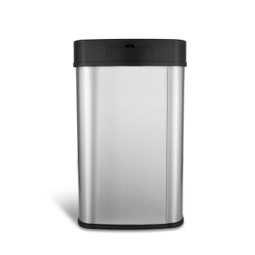 50L Motion Sensor Trash Can