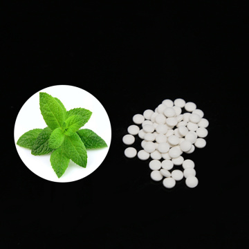 100% natural food grade no preservatives stevia tablets