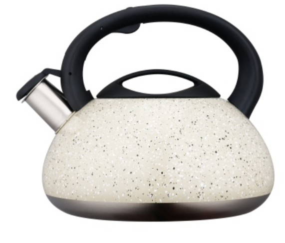 KHK055 3.0L mini tea kettle