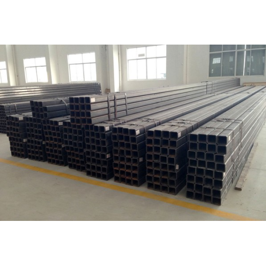 steel stainless square round pipes tubes hollow sections