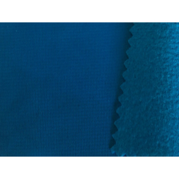 Polyester Knitted Fabric For Brush